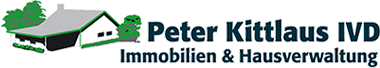 Immobilien Peter Kittlaus e.K.